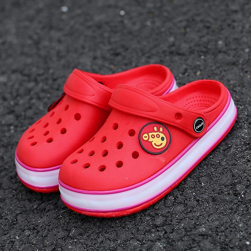 *สินค้าลดราคาพิเศษ* รองเท้าเด็กผู้หญิงที่ดี รองเท้าแฟชั่น รองเท้าคัชชู Girl Shoes Shoes