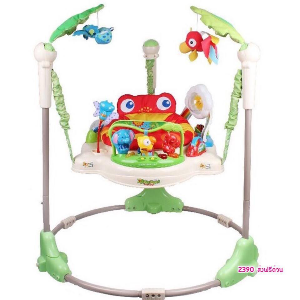 c7fcb5278 buy popular 1dae9 20234 jumperoo baby walker 2390 kerry ...