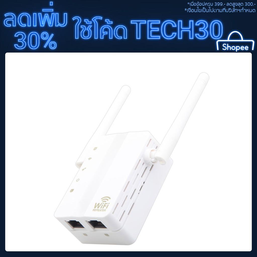 Tenda F3 Router Wireless N300 Shopee Thailand Modem 11n Wifi Adsl2 Dh301 4port Switch In One Device