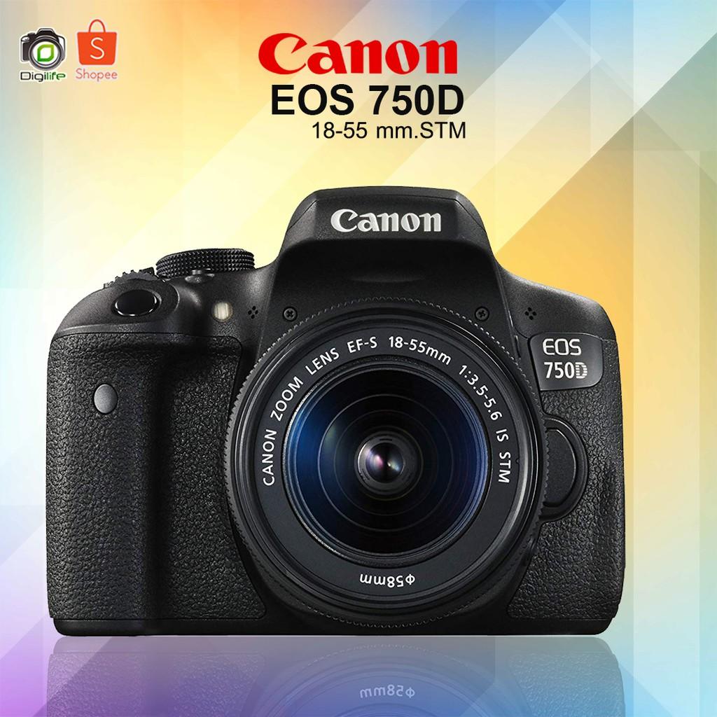 Canon Eos M3 Kit Ef M 15 45mm Stm Black Shopee M15 Kamera Mirrorless Thailand
