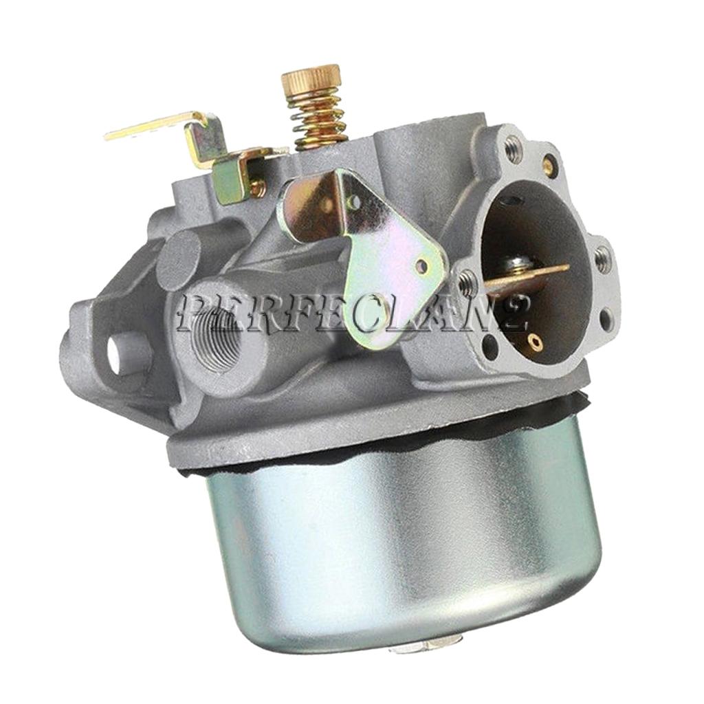 Sale คาร์บูเรเตอร์สำหรับ Kohler K 90 K 91 K 1400 K 161 K 181 Engines