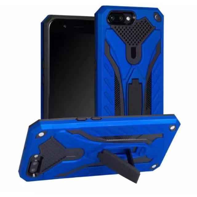 HOT◙◈(ส่งจากไทย) iT24Hrs Case Samsung A01 A71 A10 A20 A30 A50 A70 A80 A10s A20s A30s A50s A9pro J2prime J4 J4plus J6 J6