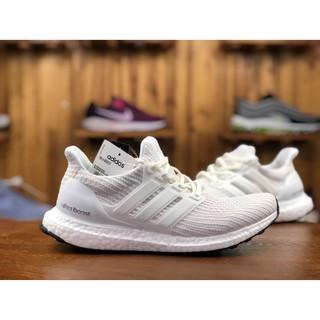 2019 ???? Adidas Ultra Boost UB ???????????????????????????