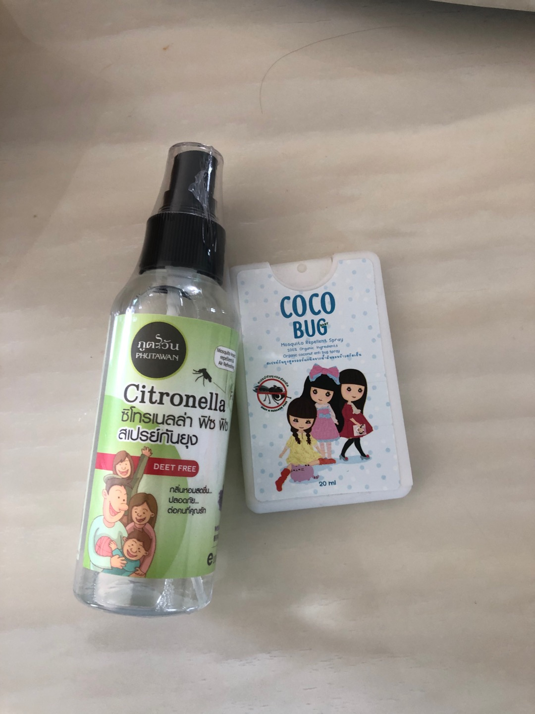 lotion calamine for psoriasis reviews