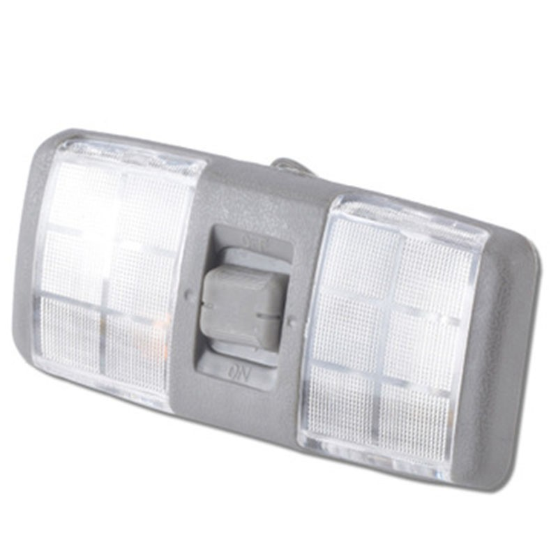 Rover 45 239 C5W White Interior Boot Bulb LED High Power Light Upgrade