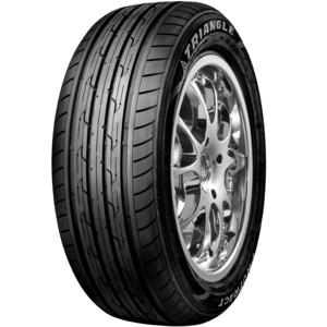 ยางรถยนต์ ขอบ 17 นิ้ว ( 1 เส้น ) 225/65R17 รุ่น TE301 ยี่ห้อ TRIANGLE