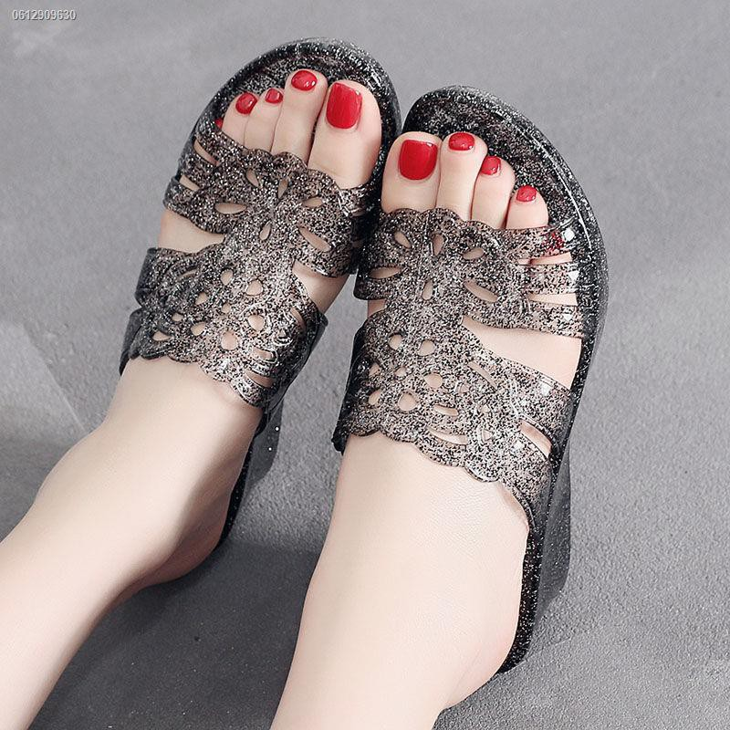 รองเท้าแฟชั่นผู้หญิง รองเท้าผ้าใบแฟชั่นผู้หญิง รองเท้าส้นสูงไซส์ใหญ่ รองเท้าส้นสูงเด็กผู้หญิง รองเท้าคัชชูผู้หญิง รองเท