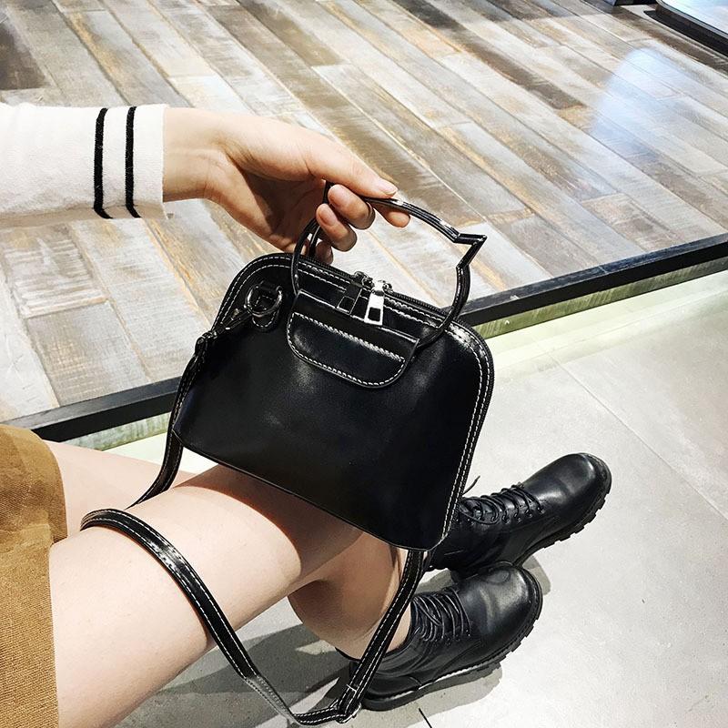 กระเป๋าสะพายไหล่ลายแมวน่ารักสำหรับผู้หญิง anello กระเป๋าสะพายข้าง coach พอ กระเป๋า sanrio gucci marmont gucci dionysus