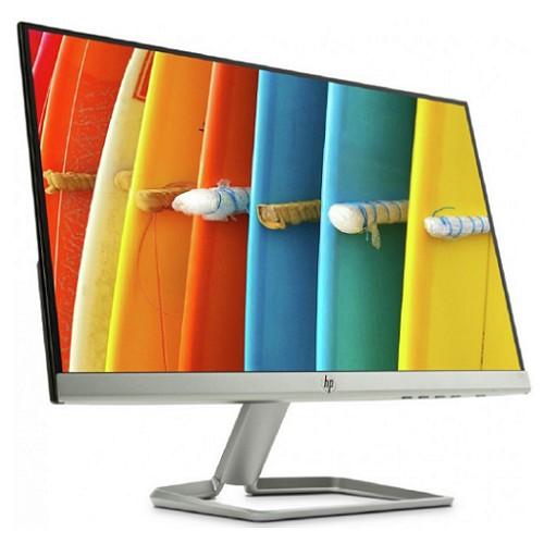 """Monitor HP 24F (3AL28AA) 23.8"""" / 16:9 / 1920 x 1080 / 1000:1 / VGA,HDMI/3Y"""