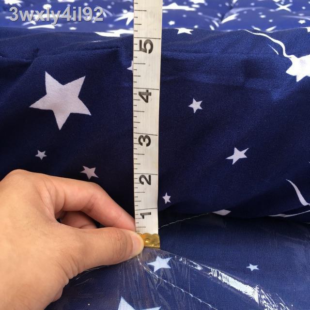 topper 5 ฟุต ที่นอน topper ราคาถูกแฟชั่น♧◊□ท็อปเปอร์ 3.5ฟุต ราคาโรงงาน!! หนา4-5นิ้ว นุ่มเกรดโรงแรม ที่นอนทอปเปอร์ ที่นอน