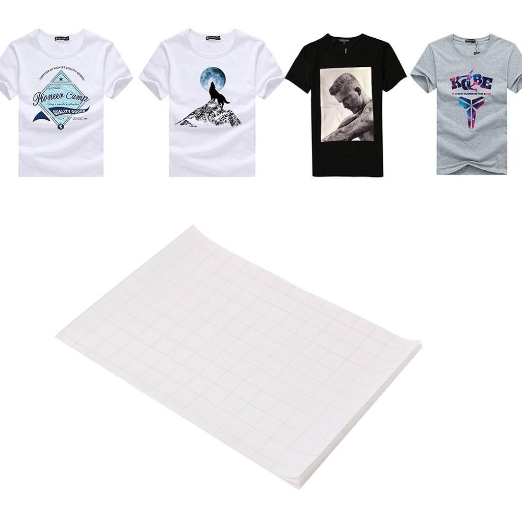 A4 Paper 85 GSM Sky Blue Printing Paper Laser Inkjet Printer Paper 250 x Sheets
