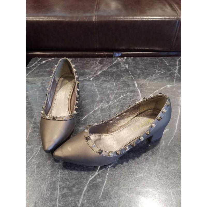 รองเท้าคัชชู ROBERTO