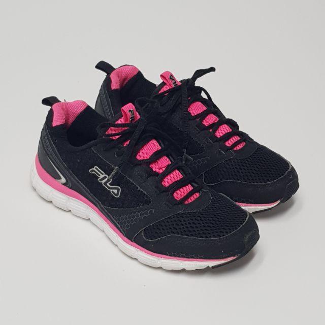 รองเท้าวิ่งFila Zapatilla