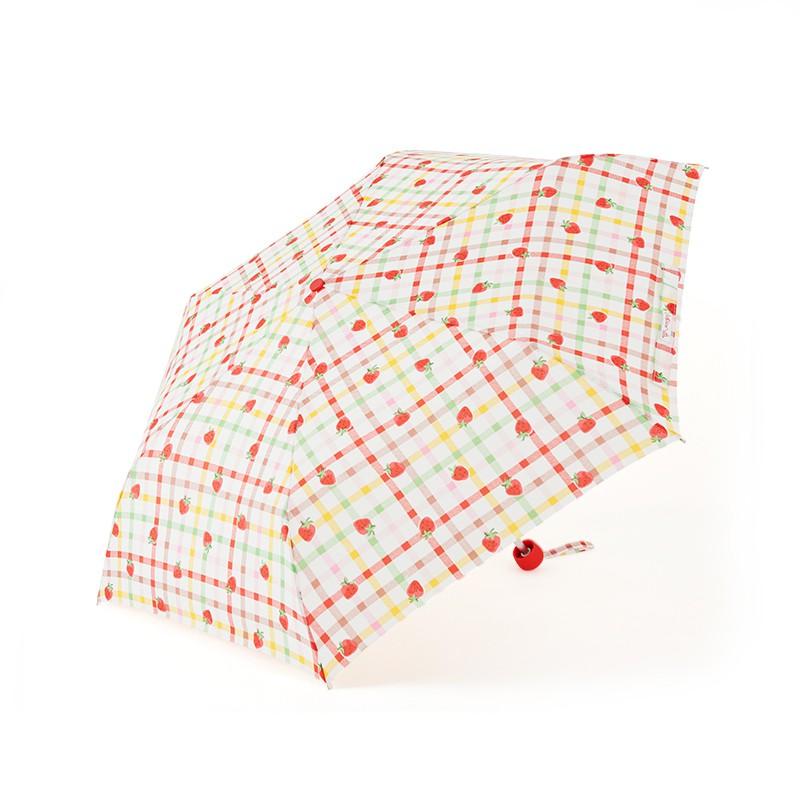 ば⚡ ร่มยูวี ร่มกันแดด FULTON Fulton Umbrella Import CathKidston Joint Sunscreen Umbrella Female Lightweight Folding Umbre