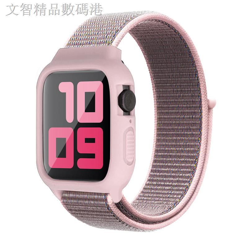 สายนาฬิกาข้อมือสําหรับ Applewatch One Strap 6 Generation Se Apple Watch