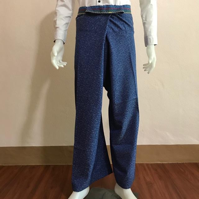 กางเกงไทยใหญ่ #ชุดพื้นเมืองชาย #ชุดพื่้นเมืองหญิง #ชุดไทยใหญ่ #เสื้อผ้าไทใหญ่ #ชุดผู้ชาย #ชุดผู้หญิง #ชุดงาน