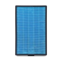Mi Air Purifier MAX Filter-17103