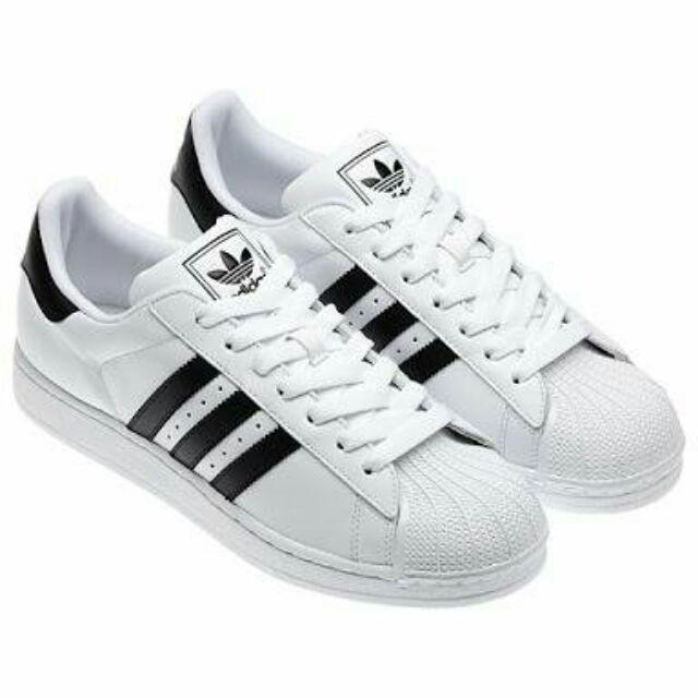 Shoes Originals Metallic Whiteblack Superstar Adidas Casual