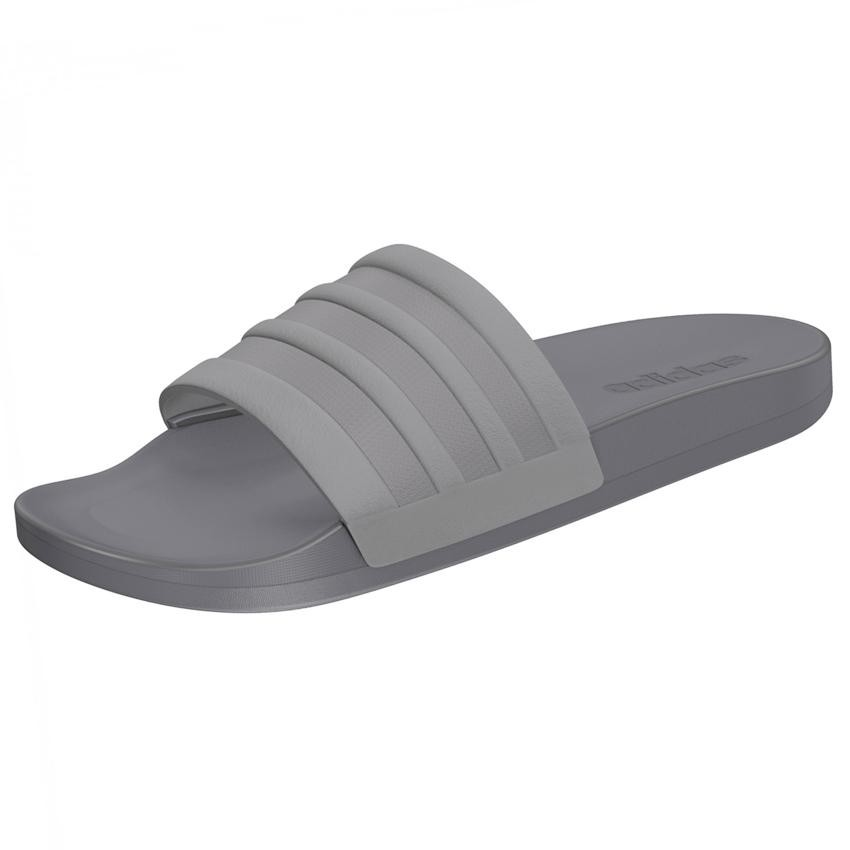 4698adff0 Teva รองเท้าแตะ Teva Men s Voya Flip Flops Sandals 1019050-COV (Cole Olive)   สินค้าลิขสิทธิ์แท้