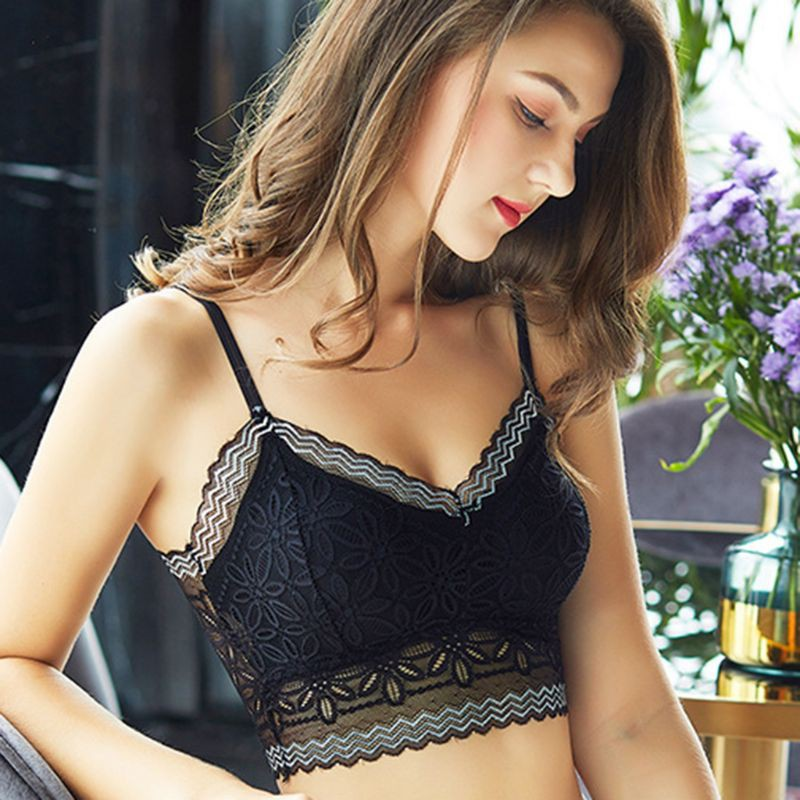 67f18a2d40e ❤❤ Women Temptation Ice Silk Low Waist Lingerie Underwear Solid Color  Seamless