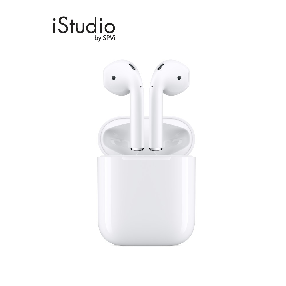 Apple Airpods Gen2 หูฟังแอปเปิลแอร์พอด