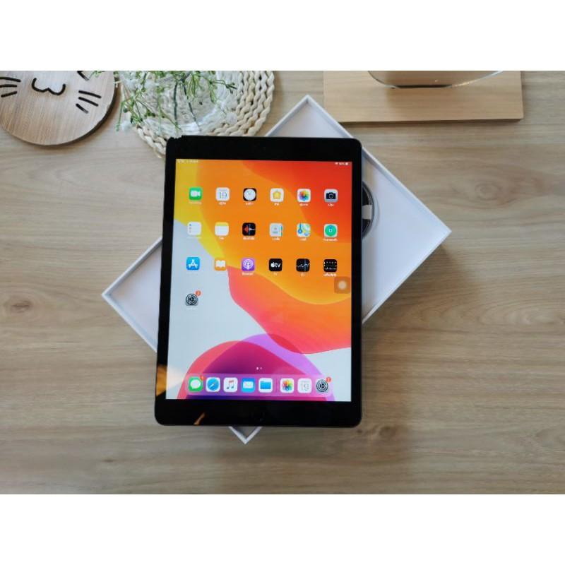 iPad gen7 32 gb wifi only