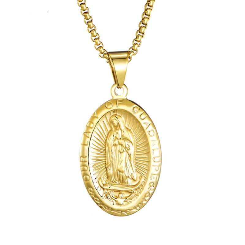 สร้อยคอทองคำขาวสร้อยคอทองเหลืองสำหรับผู้ชายผู้หญิงราคา 24 บาท