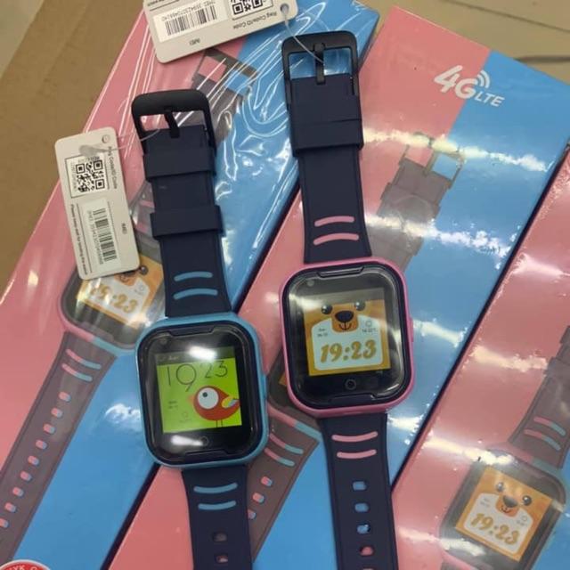 นาฬิกาไอโม่โม่ a36 4G