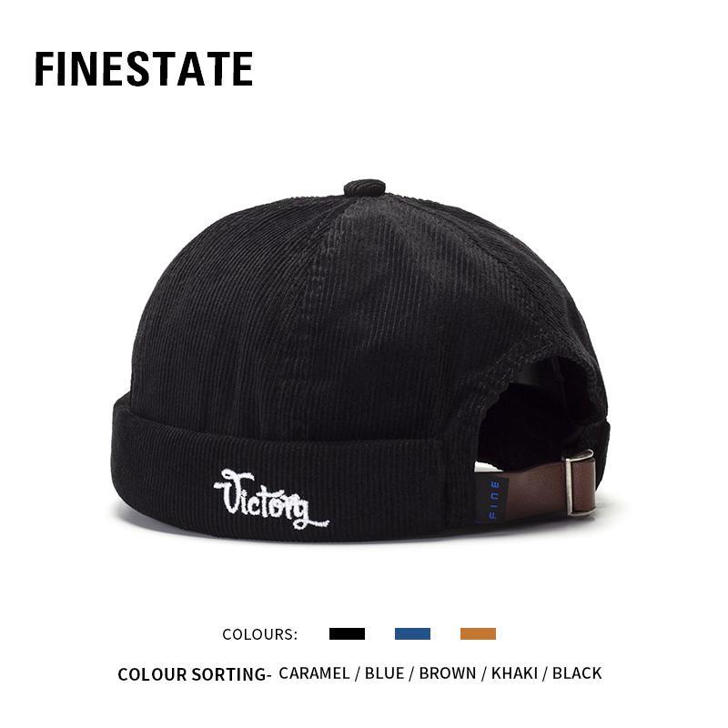 New Teenagers Hat Wide Brim Sun Hat School Colour Hat Navy//Black//Red//Beige//Green