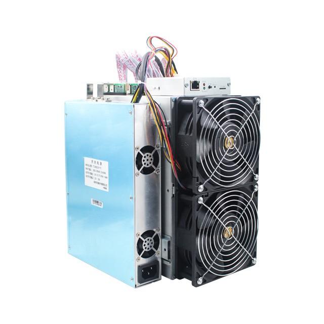 BTC BCH  BSV Asic miner bitcoin love core A1,S5 20-23 TH เครื่องขุดบิทคอยน์  มือสอง