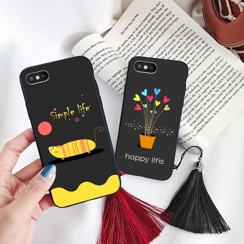 เปลือกนิ่ม เคส Samsung J2prime J7prime Soft Case Samsung J7pro Note5 Note8 A9 A9pro  เคส โทรศัพท์มือถือ Samsung S7 A6 S8 A20 A30 SIMPLELIFE โทรศัพท์มือถือ Samsung Handphone