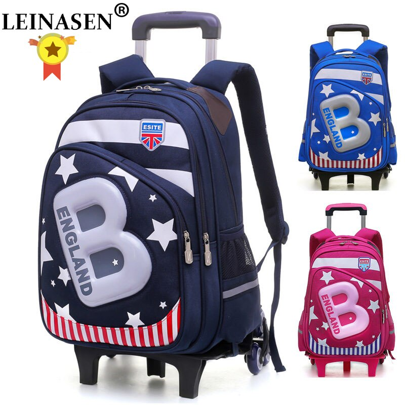 กระเป๋าเดินทางเด็กกระเป๋าเดินทางเด็กโรงเรียนเด็กกระเป๋าเดินทางเด็กกระเป๋าเป้สะพายหลัง