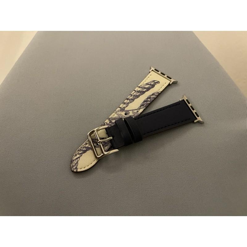 สายแอ๊ปเปิ้ลวอช สายนาฬิกา applewatch 38/40mm