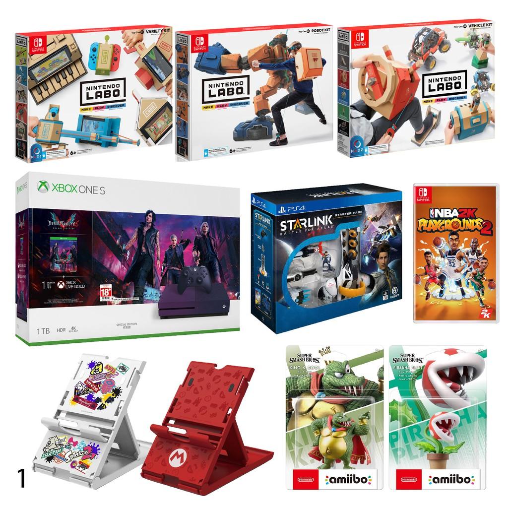 Playstation 4 : SW / XB / ETC : flashsale 16 Aug /1