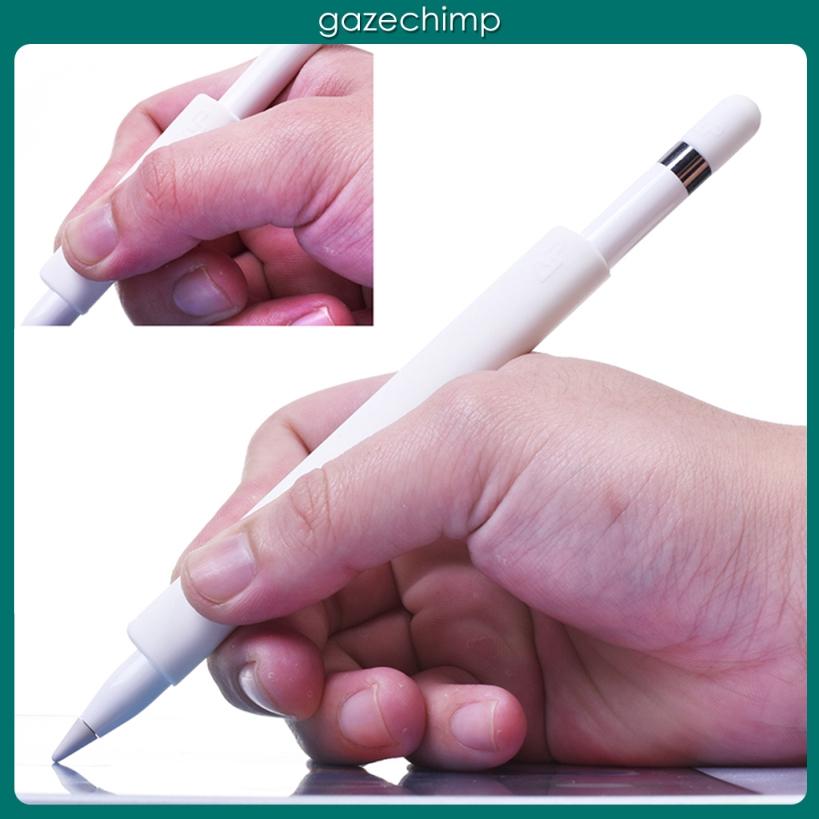 ชุดเคสดินสอสําหรับ apple pencil