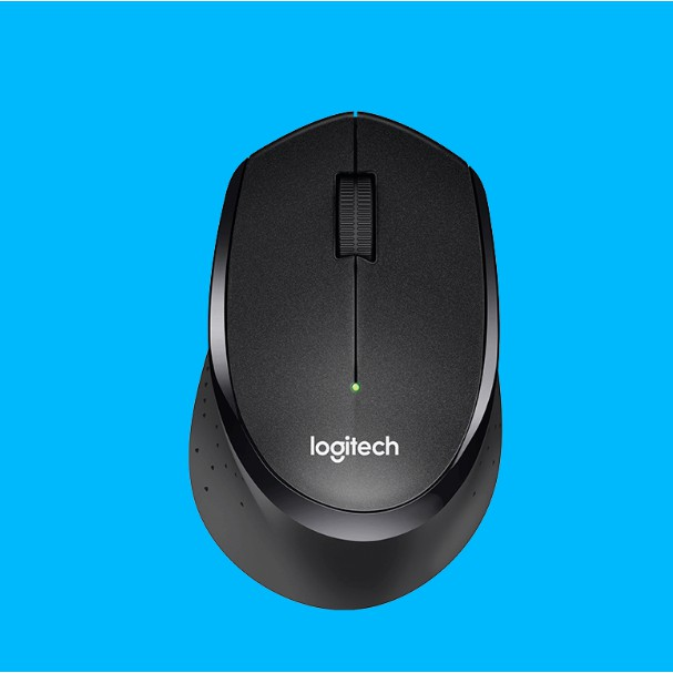 แป้นพิมพ์สําหรับ Logitech M 330