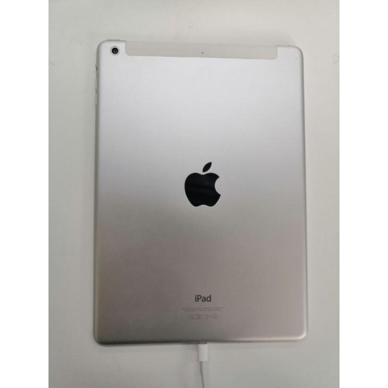 iPad Air รุ่น 1 ( 64GB ) Cellula มือสอง