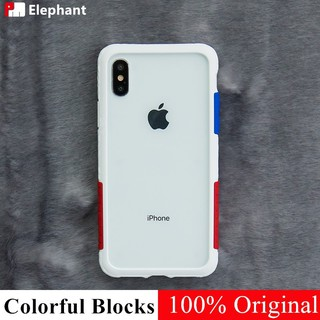 Review 11pro เคสสำหรับ iPhone XR 7 / 8 Plus 6s XS Max Case tailokfen