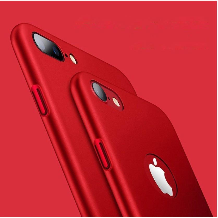 [ของแท้มือสอง] Apple iphone 8 plus  อุปกรณ์ครบชุด