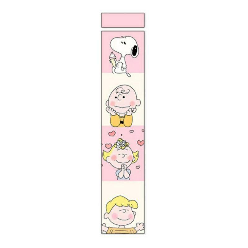 ✅✅✅♡พร้อมส่ง#1 • 20 ลาย film Sticker สติ๊กเกอร์ สติกเกอร์ ตกแต่ง cover ปากกา Apple Pencil gen.1 ฟิล์ม กันรอย กันลอย✅ PKz