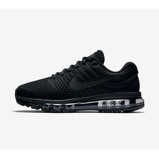 19ac105c7bc106 Nike Air Force 1   07 Low Bottom Anarchy รองเท้าผ้าใบขนาด 39-45 ...