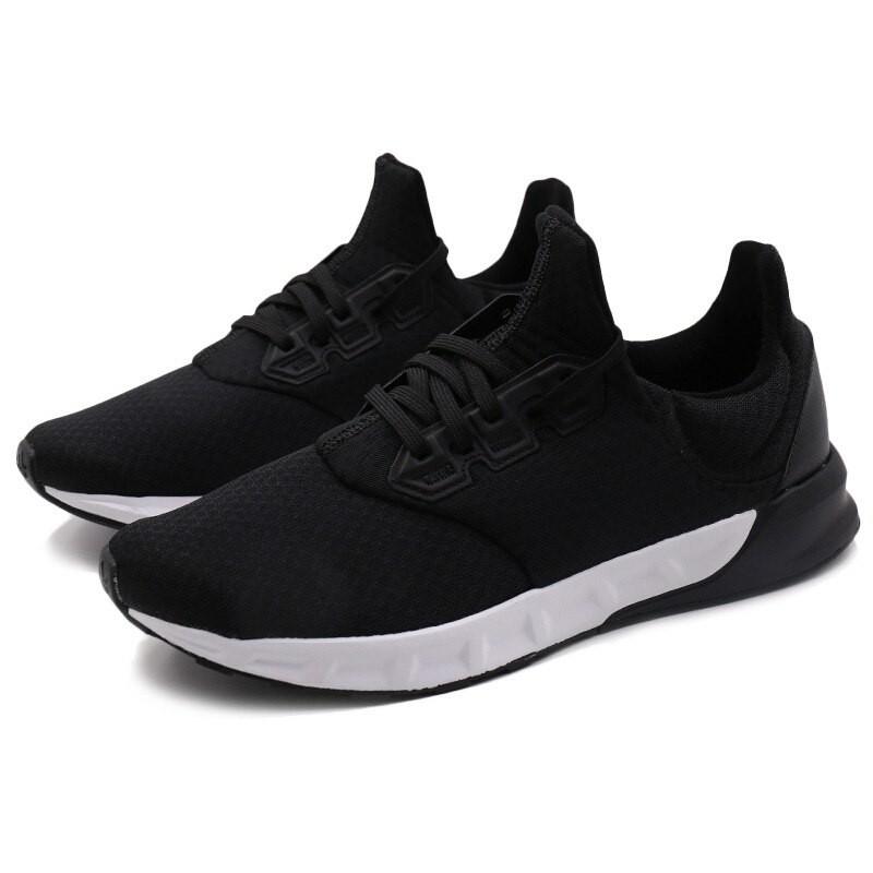 525d6dc531c2ad ... Original 2018 Adidas Falcon Elite 5 U รองเท้าผ้าใบ Unisex Running Shoes  ...