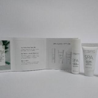 Cheapest Price The White Company London Skincare Travel Set