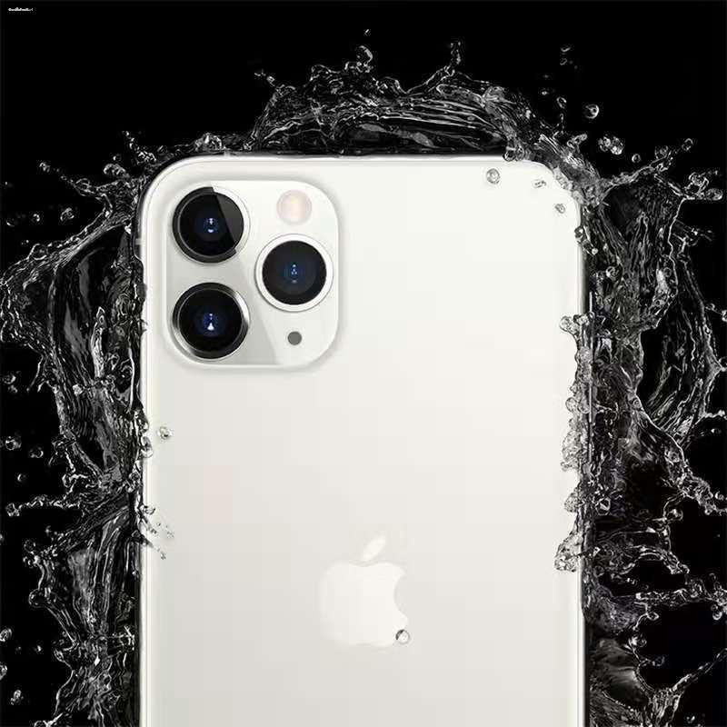 ♝✗◊National Bank iPhone11pro ใหม่ [เวอร์ชั่นย่อ] สมาร์ทโฟน Netcom ทั้งหมด