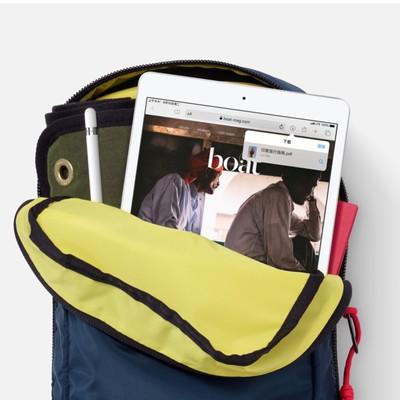 ❣↻ปากกาเขียนด้วยมือApple pencil2รุ่นที่1แอปเปิ้ลปากกาไวต่อแรงกดรุ่นที่1 iPad Pro ปากกาสไตลัสรุ่นที่2แปรงทาสีของแท้