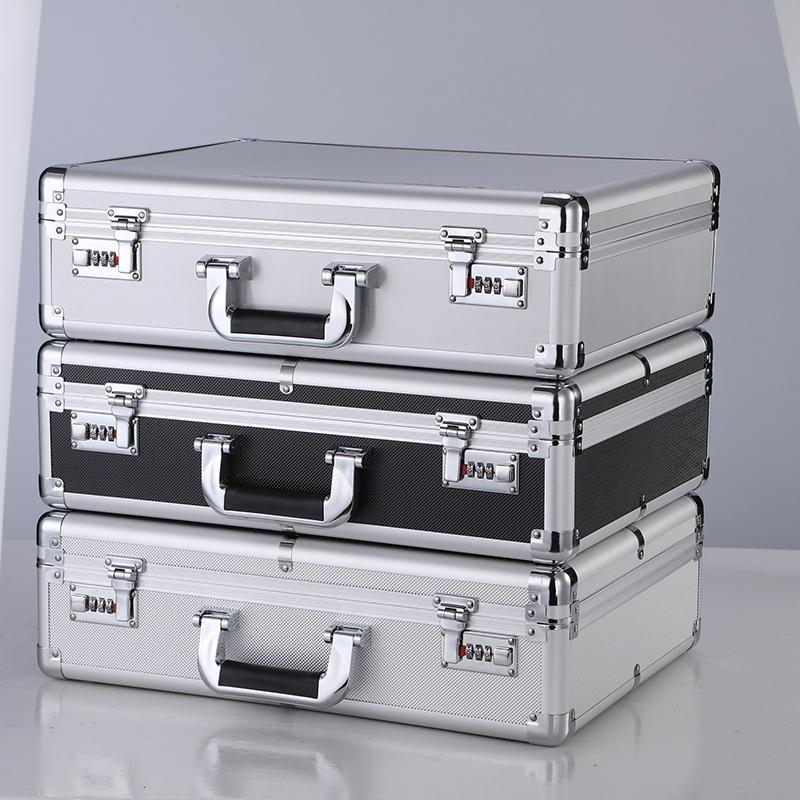 กระเป๋าเดินทางใบเล็กมือสองกระเป๋าเดินทางใบเล็ก 14 นิ้วกระเป๋าเดินทางใบเล็ก☽○กระเป๋าเดินทางรหัสผ่านกระเป๋าเดินทางขนาดเล็ก