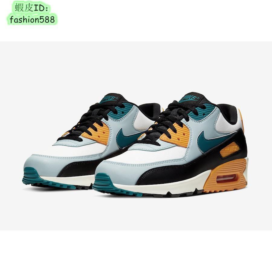 Nike Air Max 90 Essential 285-110