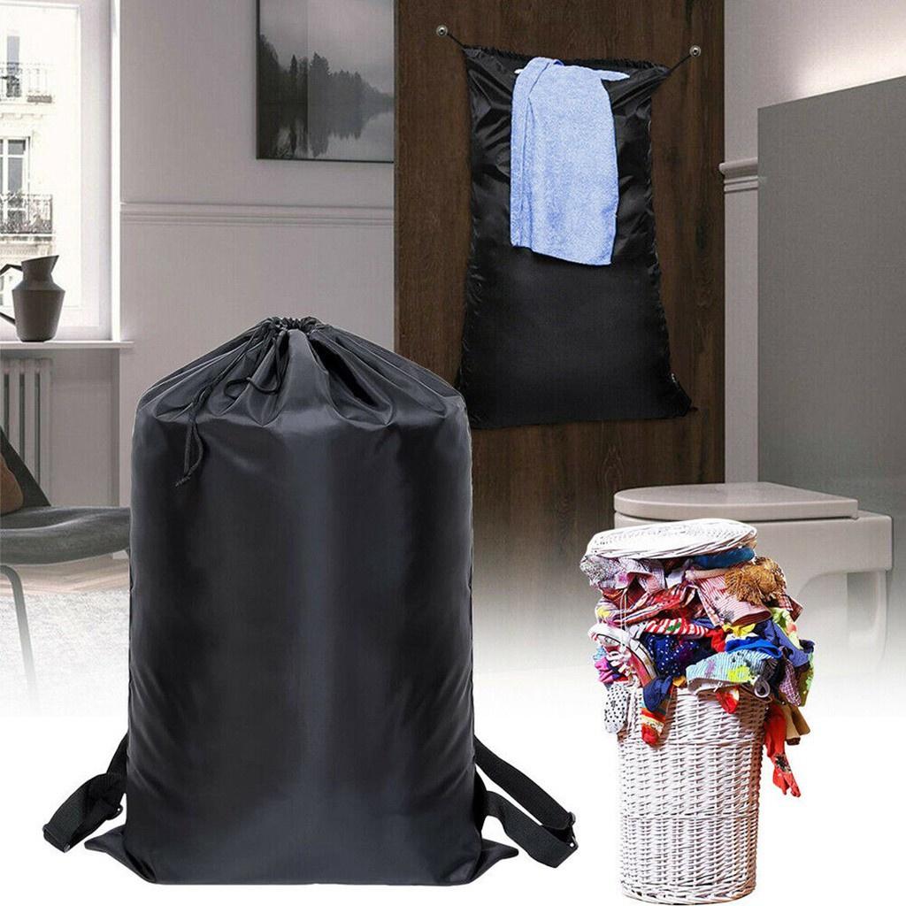 กระเป๋าเป้สะพายหลังกระเป๋าเดินทางความจุสูงขนาด 24x36 นิ้ว