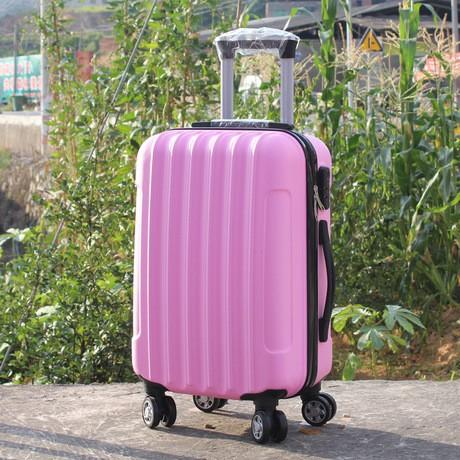 △✳> กระเป๋าเดินทางชาย 20 นิ้ว, กระเป๋าลากเด็ก, กระเป๋าเดินทางหญิง, กระเป๋าเดินทางใบเล็กยอดนิยม, กระเป๋าใส่รถเข็นสำหรับ