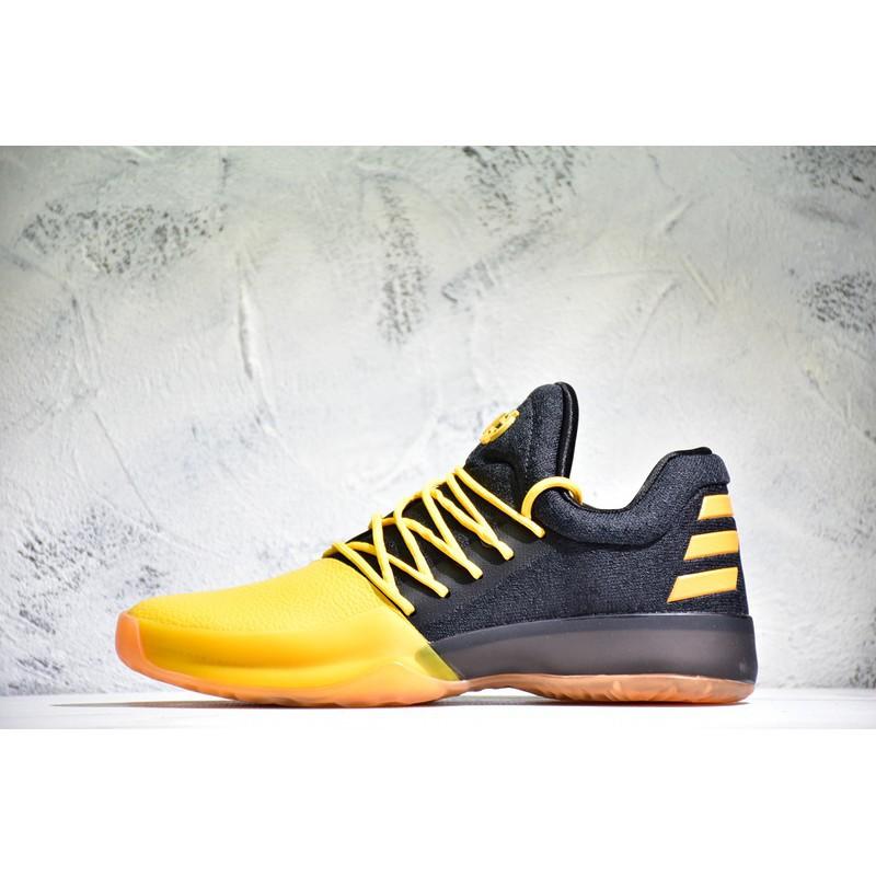 662b5a1163eba NIKE AIR HUARACHE RUN ULTRA yellow knit 752038-991 men and women shoes  36-44.5